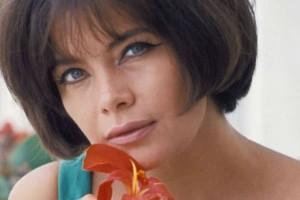 Βρέθηκε η χαμένη «Σφαίρα στην Καρδιά» της Τζένης Καρέζη