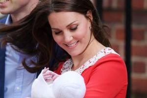 Πως να γίνεις ίδια με την Κέιτ Μίντλετον: Tα αγαπημένα προϊόντα ομορφιάς της Δούκισσας του Κέιμπριτζ!