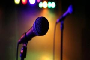 Πέντε ιδιαίτερες μουσικές συναντήσεις στο Μικρό Παλλάς!