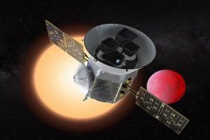 Διαστημικό τηλεσκόπιο TESS: Εκτοξεύθηκε ο νέος «κυνηγός εξωπλανητών»! (Video)