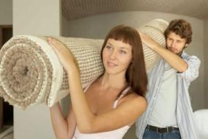 Μαζεύεις τα χαλιά: Tips για σωστή αποθήκευση!