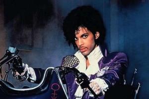 Βίντεο - ντοκουμέντο: Τι έκανε ο Prince λίγες ώρες πριν πεθάνει! ( Video + Photos)