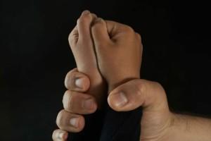Φρίκη: Απήγαγε 11χρονο κορίτσι από γάμο, το βίασε άγρια, το δολοφόνησε και γύρισε πίσω στο γλέντι!