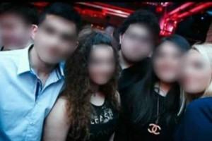 Νέα Σμύρνη: Πρώην σύντροφος της 22χρονης αποκαλύπτει:«Μου είχε πει ότι...» (video)