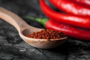 Λατρεύεις τα καυτερά; Αυτές είναι οι πικάντικες τροφές που θα σε κάνουν να χάσεις βάρος αμέσως!