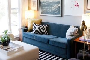 Δώστε βάση: Τα 10 πράγματα στο σπίτι που σου χαλάνε τη διάθεση!