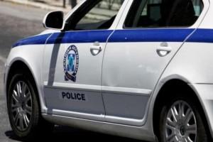 Αστυνομική επιχείρηση σε εξέλιξη για εργοστάσια παρασκευής λαθραίων τσιγάρων στην Αττική