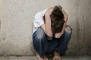 Φρίκη στην Λάρισα: 22χρονος κατηγορείται για βιασμό 18χρονου!