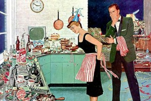 Πλύνε τα πιάτια στο λεπτό: 3 tips για γρήγορο πλύσιμο!