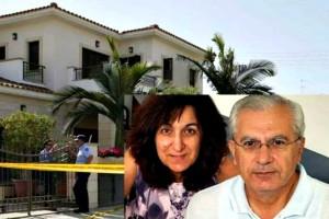 """Σοκάρει ο 33χρονος δολοφόνος της Κύπρου: """"Έτσι σκότωσα το ζευγάρι! Με παρακαλούσε ο μικρός να..."""""""