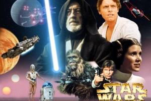 Σαν σήμερα στις 25 Μαΐου το 1977 έκανε πρεμιέρα στους κινηματογράφους ο Πόλεμος των Άστρων