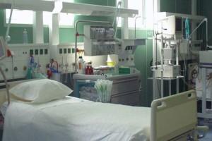Αποκάλυψη βόμβα με τον θάνατο του 32χρονου στα Τρίκαλα: Η νεκροψία έδειξε πως δεν...