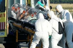 Κι άλλος θανατηφόρος ιός! Δέκα νεκροί ήδη - Πώς μεταδίδεται