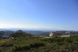 Τραγωδία στη Ραφήνα: Βρέθηκε κρεμασμένος σε οικοδομή!
