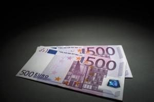 Απόφαση βόμβα: Πρόστιμο 750 ευρώ για κάτι που κάνουν όλοι οι άνδρες καθημερινά!