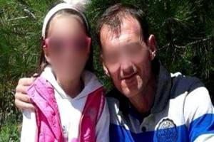 """Τραγωδία στην Μεταμόρφωση: Ο οδηγός σπάει την σιωπή του: """"Δεν έτρεχα, δεν ξέρω τι έγινε..."""""""