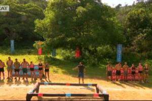 Survivor 2: Πανηγυρική επιβεβαίωση του Athensmagazine.gr! Αυτή η ομάδα κέρδισε το έπαθλο επικοινωνίας.... (video)
