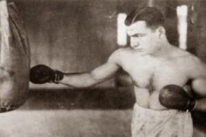 Σαν σήμερα στις 26 Μαΐου το 1918 γεννήθηκε ο Αντώνης Χριστοφορίδης
