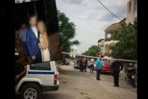 Αποκάλυψη βόμβα: Δεν φαντάζεστε από που γυρνούσε η 51χρονη που βρέθηκε δολοφονημένη στην Μάνδρα!