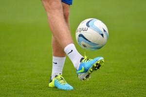 Είδηση-βόμβα: Γνωστός ποδοσφαιριστής μπλεγμένος με τη μαφία!