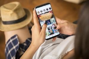 Instagram: Η νέα δυνατότητα που θα σου λύσει τα χέρια!