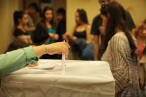 Φοιτητικές εκλογές 2018: Στις κάλπες σήμερα οι φοιτητές της χώρας!