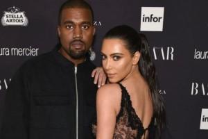 Kim Kardashian: Η επέτειος γάμου και η ανάρτηση που βάζει τέλος στις φήμες για χωρισμό