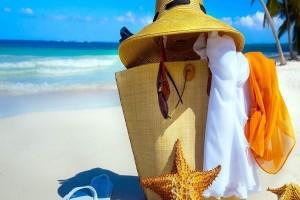 Ζώδια και καλοκαίρι: Τι αποφεύγει το καθένα στην παραλία;