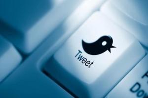 Twitter: Τι μέτρα παίρνει για τα... τρολ των social media;