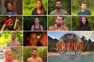 Survivor: Αυτός ο παίκτης θα είναι ο μεγάλος νικητής του Survivor 2!