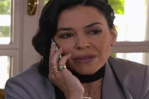«Έλα στην θέση μου»: Η Μένη συνειδητοποιεί ότι η Αιμιλία την κορόιδεψε! Δύσκολα τα πράγματα σήμερα (22/5)
