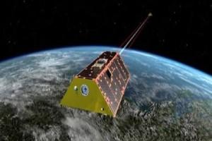 Είναι γεγονός: Εκτοξεύθηκαν οι δύο δορυφόροι που θα παρακολουθούν το νερό της Γης! (Video)