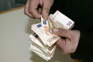 Σοκ: Ποιοι βρήκαν άδειους τους τραπεζικούς τους λογαριασμούς χθες;