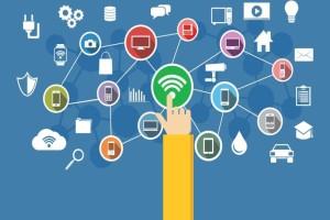 GDPR: Αλλάζουν τα πάντα από σήμερα στο ίντερνετ! Όλα όσα επιβάλλεται να γνωρίζετε!