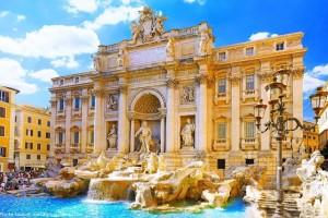 Έσκασε τώρα: Super προσφορά για Ρώμη με 16,99€! Μη χάσετε το συγκλονιστικό deal!