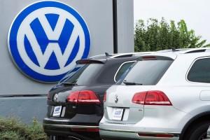 Δεν πάει το μυαλό σας τι φτιάχνει η Volkswagen εκτός από αυτοκίνητα!