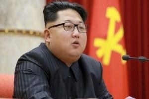 Έκτακτη συνάντηση του Κιμ Γιονγκ-ουν με τον πρόεδρο της Ν. Κορέας!