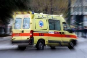 Σοκ στην Λαμία: Κοπέλα πέθανε ξαφνικά στα χέρια περαστικού! Η δραματική έκκληση της πριν το μοιραίο