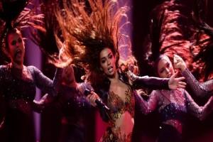 Σκάει η βόμβα: Στην Κύπρο η Eurovision 2019!