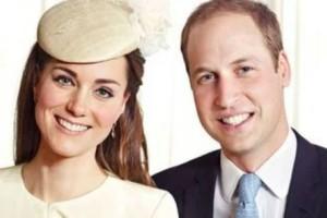 Ρεζίλι: Η Κέιτ Μίντλετον και ο πρίγκιπας Ουίλιαμ μεθυσμένοι σε λιμουζίνα! (photos)