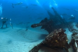Οι ωκεανοί κρύβουν μια «βόμβα» που ίσως μας δηλητηριάζει!