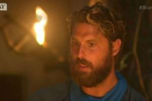 "Survivor 2: Τους ""κολλησε""! Οι Διάσημοι δεν ήξερα τι να απαντήσουν στον Νάσο Παπαργυρόπουλο!  (video)"