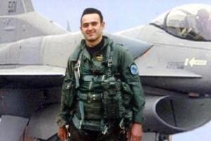 Το ξέσπασμα του αδελφού του Κώστα Ηλιάκη για τους 2 Έλληνες στρατιωτικούς: «Η ντροπή, το αίσχος συνεχίζεται και σήμερα..  »