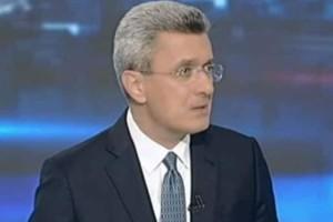 Νίκος Χατζηνικολάου: Το όλο νόημα μήνυμα του για τις μετρήσεις των δελτίων ειδήσεων!