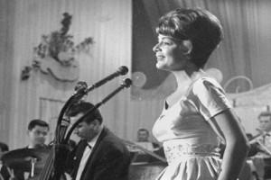 Σαν σήμερα στις 24 Μαΐου το 1956 έγινε ο 1ος Διαγωνισμός Τραγουδιού της Eurovision!