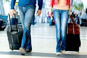 6+1 tips για να ταξιδεύετε πάντα με στυλ! Οι ειδικοί μίλησαν… Τι πρέπει να έχετε στην βαλίτσα σας;