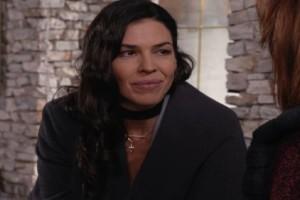 «Έλα στην θέση μου»: Η Μένη συνειδητοποιεί ότι η Αιμιλία την κορόιδεψε! Συγκλονιστικές εξελίξεις σήμερα (24/5) στο επεισόδιο!