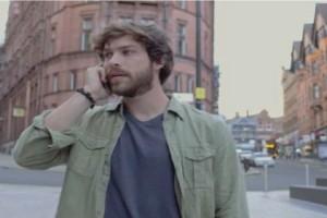 «Τατουάζ»: Ο Άλεξ αναγνωρίζει τον δολοφονημένο άνδρα! Συγκλονιστικές εξελίξεις σήμερα (24/5) στο επεισόδιο!