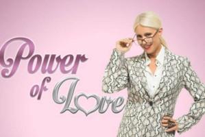 """Power Of Love - Διαρροή: Αποχώρηση """"βόμβα """" από το παιχνίδι!"""
