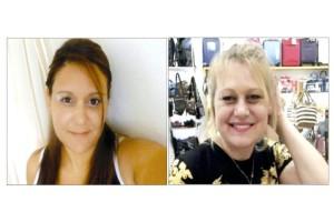 """Αποκαλύψεις """"φωτια"""" στις εξαφανίσεις των δύο Βουλγάρων γυναικών στην Κρήτη!"""